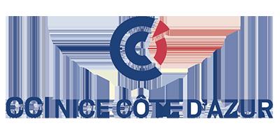 Logo-CCI-Nice
