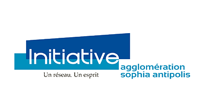 initiative-agglo-sophia-antipolis