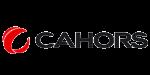 Logo-Cahors.png