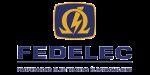Logo-Fedelec