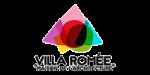 Logo-Maison-de-l'Architecture-Villa-Romée