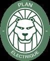 Logo-Plan-Electrique