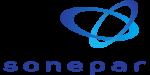 Logo-Sonepar.png