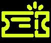 icone-coupon-jaune