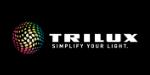 logo trilux partenaire