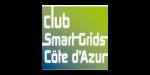 club smart grid